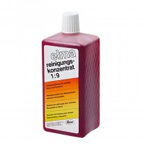 Elma red Cleaning Concentrate
