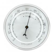 TFA Hygrometer zum Einbauen