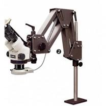 Acrobat-Ständer für GRS Mikroskop