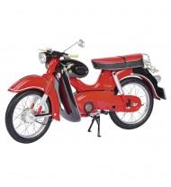 SCHUCO-Modell Kreidler Florett Super 1:10