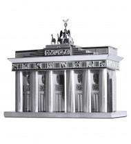 """3D-Bausatz """"Brandenburger Tor"""""""