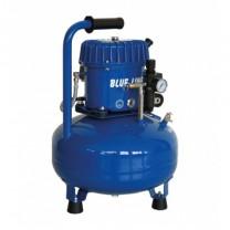 Kompressor Blue-Line L-B50-25