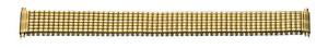 Flexband für Damenuhren