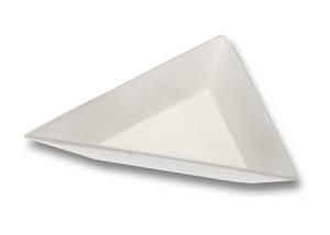 Dreiecksschale