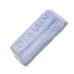 Dialux polishing blue