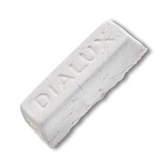 Pâte à polir Dialux Blanc