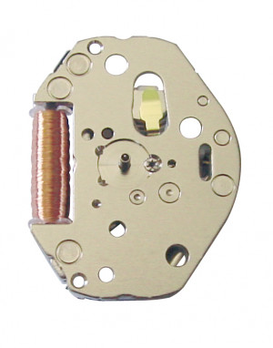 Watch movement quartz Miyota 2035 SC