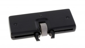 Case opener Standard