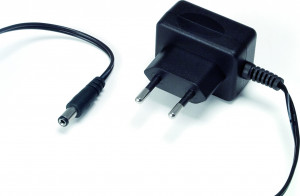 Power Adaptor for 'Boxy'