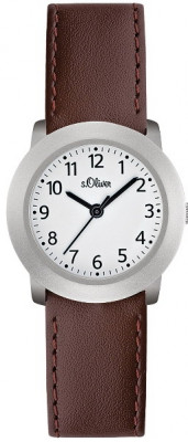 s.Oliver ladies watch SO-2102-LQ