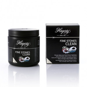 Hagerty Fine Stone Clean 170ml