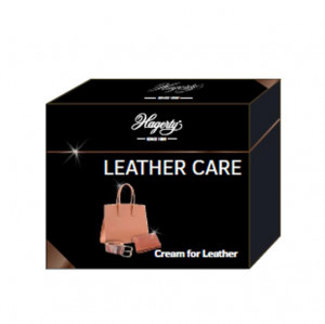 Hagerty Leather Care, 250ml