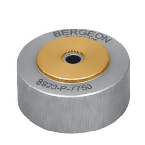 Gyrating mass holder Bergeon for caliber 7750-7770