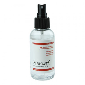 Flussmittel Firescoff, 30ml