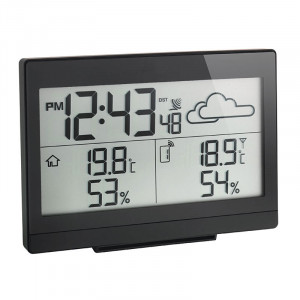 "TFA RC Weather Station ""Casa"""