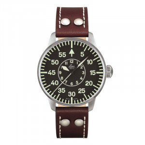 "LACO Men's Automatic Watch ""Aachen"""