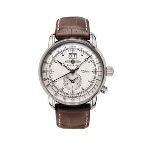 ZEPPELIN Men's Quartz Watch