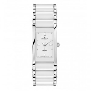 DUGENA Quartz Lady's Watch