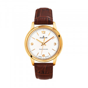 DUGENA Ladies' RC Watch