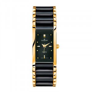 DUGENA Quartz Ladies' Watch