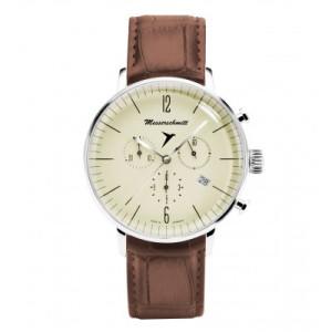Messerschmitt Bauhaus Chronograph