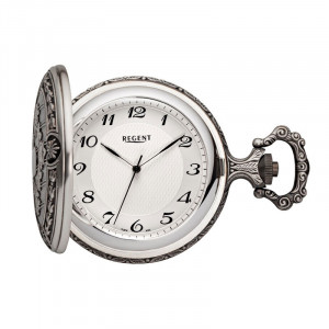 REGENT Pocket Watch