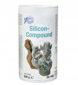 Silicon-Compound