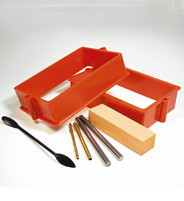 Sand Moulding Box