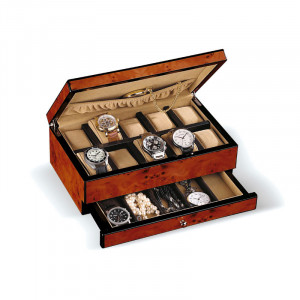 Beautiful Watch Box