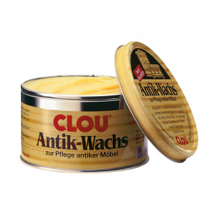 CLOU Antique Wax