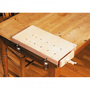 All-Purpose Work Surface