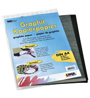 Papier graphite