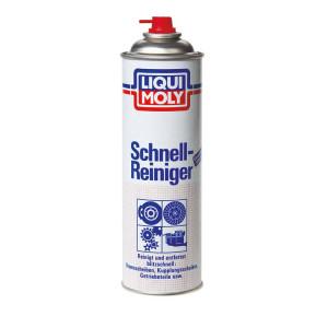 LIQUI MOLY Schnellreiniger