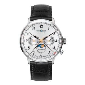 ZEPPELIN Watch »LZ 129 Hindenburg® Ed. 2