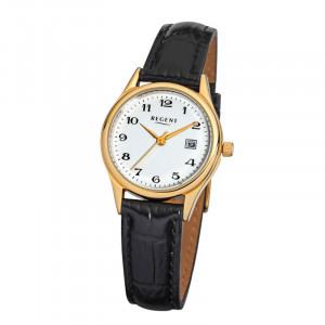 REGENT Ladies' Quartz Watch