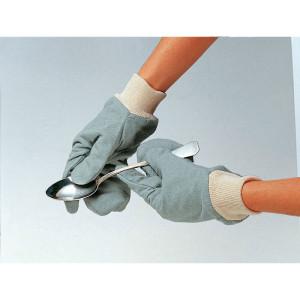 Reinigungs- und Polierhandschuhe