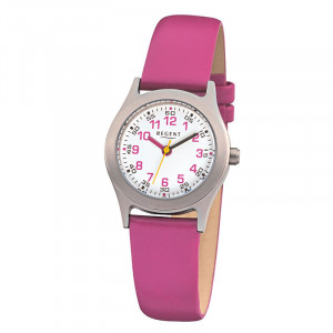 Wristwatch for girls