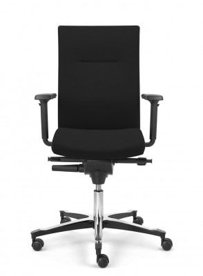 SELVA workshop chair made in Germany, AGR tested
