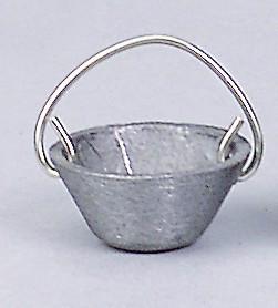 Zinn-Kessel