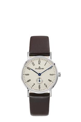 Dugena Damen-Armbanduhr