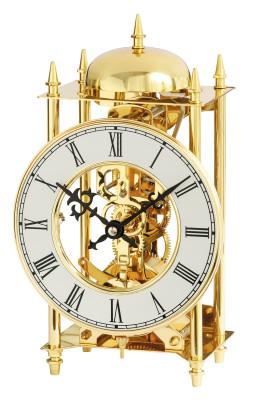 Horloge pendulette AMS