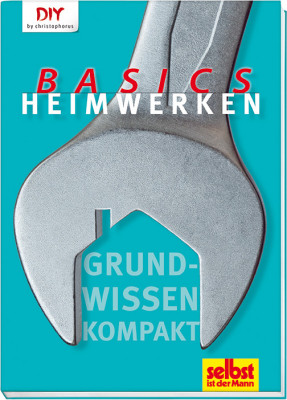 Book: Basics Do it yourself (German Version)