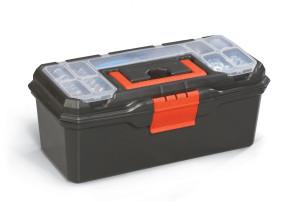professional tool box 13