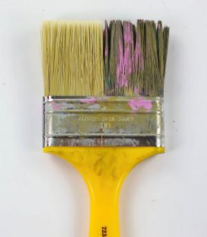 Brush cleaning balm, 50ml