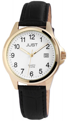 JUST men's watch 20151-002