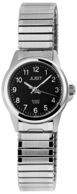 JUST women's watch 10103-002