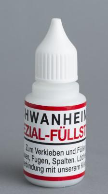 Schwanheimer special filler - 30g