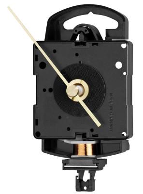 Quarz-Pendel-Uhrwerk-Set Junghans SK 817 inklusive Zeiger-Set, ZWL 20,1mm
