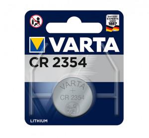 Varta 2354 Lithium Button Cell