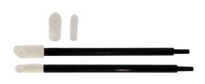 Ersatzkopf für Reinigungsstäbchen Ø 8mm